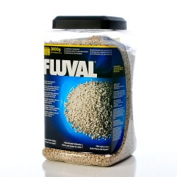 Fluval - Fluval Ammonia Remover Amonyak Giderici 1600 Gr.