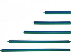 özelyem - Akvaryum Hava Taşı 30 cm