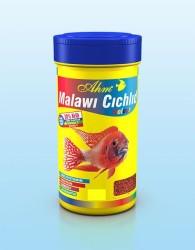 Ahm Marin - Ahm Marin Malawi Cichlid Color Granulat 100 Gram