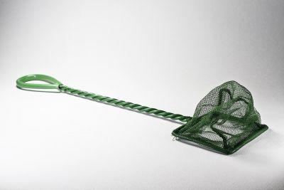 Akvaryum Kepçesi 10 cm