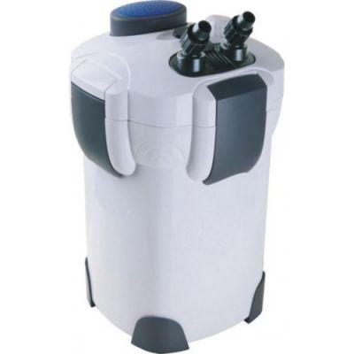 Aquatic Life Ext3000 Akvaryum Dış Filtre 1400Lt/S