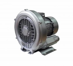 Aquatic Life - Aquaticlife PG-120 Blower 21 M3/H