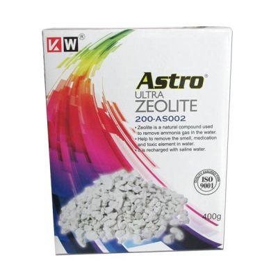 Astro Ultra Zeolit Amonyak Alıcı 400 Gram