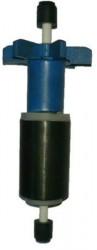 Dophin - Dophin C-1300 Dış Filtre Mıknatıs Mil Takımı