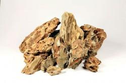 Aqua Deco - Dragon Stone Akvaryum Kayası 1 Adet