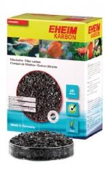 Eheim - Eheim Aktif Karbon 2 Lt