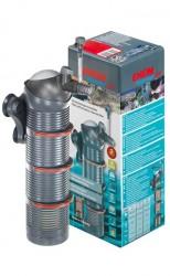 Eheim - Eheim Biopower 200 Akvaryum İç Filtre