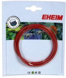 Eheim - Eheim Classic 350 2215 Dış Filtre Kafa Contası