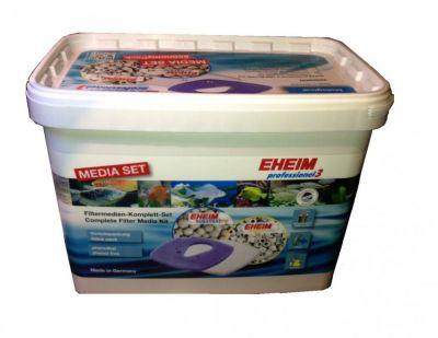 Eheim Media Set 2080 / 2081 Pro 3