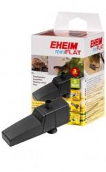 Eheim - Eheim Mini Flat Sürüngen Filtresi