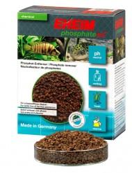 Eheim - Eheim Phosphate Out Fosfat Giderici Malzeme 1 Lt