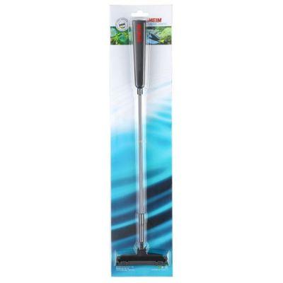 Eheim Rapid Cleaner Cam Temizleyici 55 cm