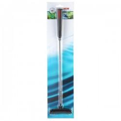 Eheim - Eheim Rapid Cleaner Cam Temizleyici 55 cm