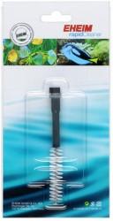 Eheim - Eheim Rapid Cleaner Yosun Fırçası