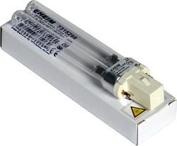 Eheim - Eheim Reeflex UV-350 7 Watt Yedek Lamba