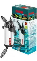 Eheim - Eheim ReeflexUV 500 9w Ultraviole Filtre
