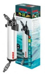 Eheim - Eheim ReeflexUV 800 11w Ultraviole Filtre