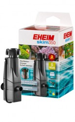 Eheim - Eheim Skim 350 Surface Skimmer Yüzey Emici
