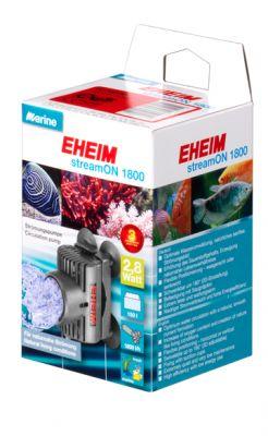 Eheim Stream On 1800 Dalga Motoru 1800 Lt/S