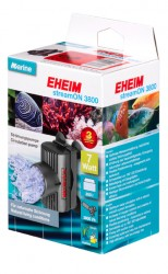 Eheim Stream On 3800 Dalga Motoru 3800 Lt/S - Thumbnail