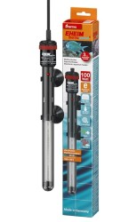 Eheim - Eheim Thermo Control E 100 Watt Akvaryum Isıtıcısı