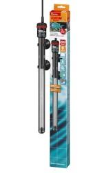 Eheim - Eheim Thermo Control E 200 Watt Akvaryum Isıtıcısı
