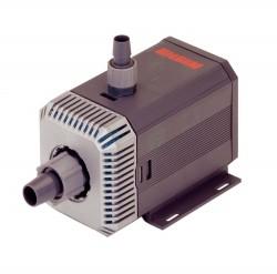 Eheim - Eheim Universal 1250 Sirkülasyon Motoru 1200L/S