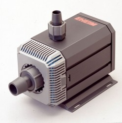 Eheim - Eheim Universal 1262 Sirkülasyon Motoru 3400L/S