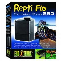 Exo Terra - Exo Terra Teraryum İçin Repti Flo 250 Sirkülasyon Pompası