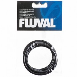 Fluval - Fluval 305 - 405 Filtre Kafa Contası