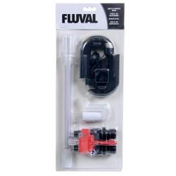 Fluval - Fluval 306-406 Emiş Seti Takımı