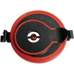 Fluval - Fluval 306 Dış Filtre Mıknatıs Kapağı