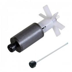 Fluval - Fluval 406 Dış Filtre Pervane Mil Takımı