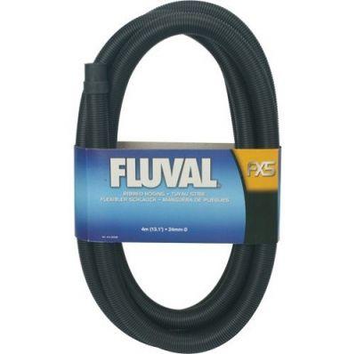 Fluval Fx5 / Fx6 Yedek Hortum 24 mm