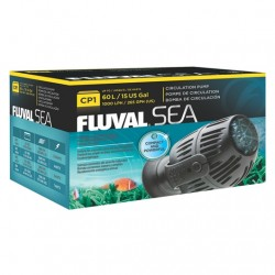 Fluval - Fluval Sea Cp1 Sirkülasyon Motoru 1000 Lt/H