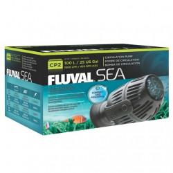 Fluval - Fluval Sea Cp2 Sirkülasyon Pompası 1600 Lt/H