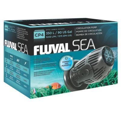 Fluval Sea Cp4 Sirkülasyon Pompası 5200 Lt/H