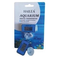 Hailea - Hailea Dijital Akvaryum Termometresi