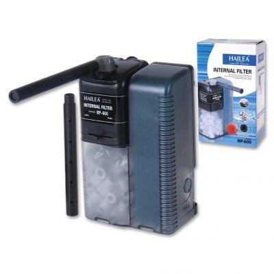 Hailea RP-600 İç Filtre 600 Lt./Saat