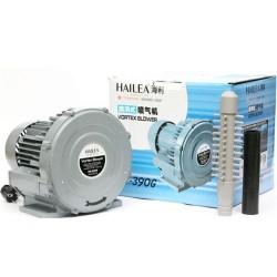 Hailea - Hailea VB-390G Akvaryum Hava Motoru