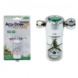 ista - Ista CO2 Regülatör Acu-Dose