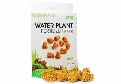 İsta Fertilizer Bitki Gübresi 20 Tablet 100 Gr