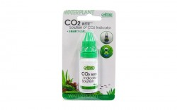 ista - Ista Solution Of Co2 Indicator