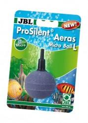 Jbl - Jbl Aeras Micro Ball L Yuvarlak Hava Taşı