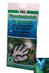 Jbl - Jbl Akvaryum Cleaning Glove Yosun Eldiveni
