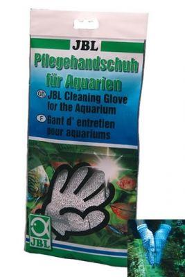 Jbl Akvaryum Cleaning Glove Yosun Eldiveni