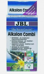 Jbl - JBL Alkalon Combi 500 gr