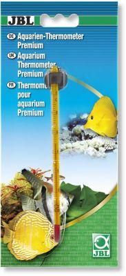 Jbl Aqua Premium Thermometer