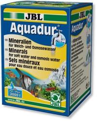 Jbl - Jbl Aquadur 250 Gram Su Minerali