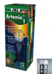Jbl - Jbl Artemio 1 Artemia Çıkartma Ünitesi